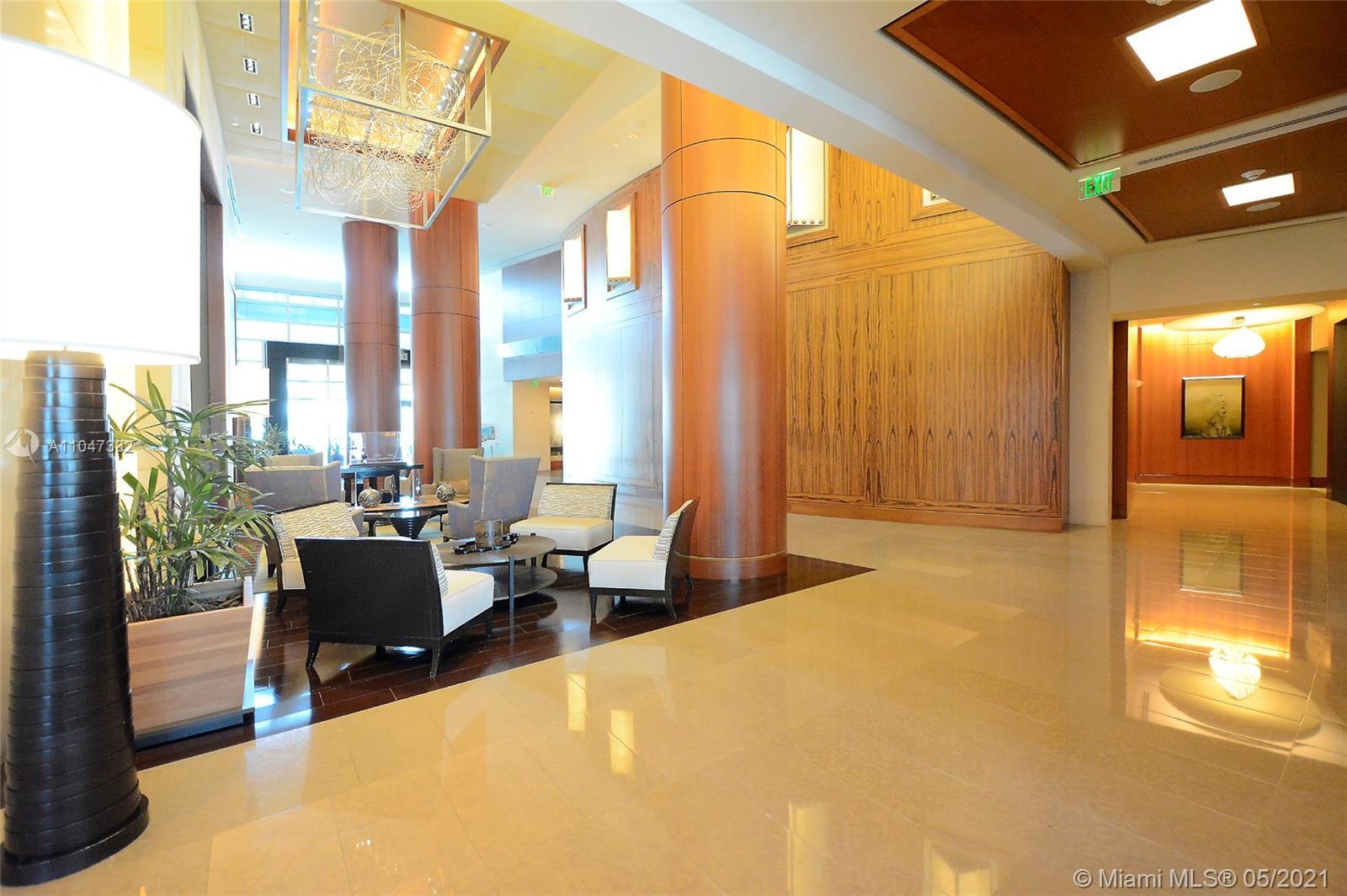 Ritz Carlton Bal Harbour #801 - 48 - photo