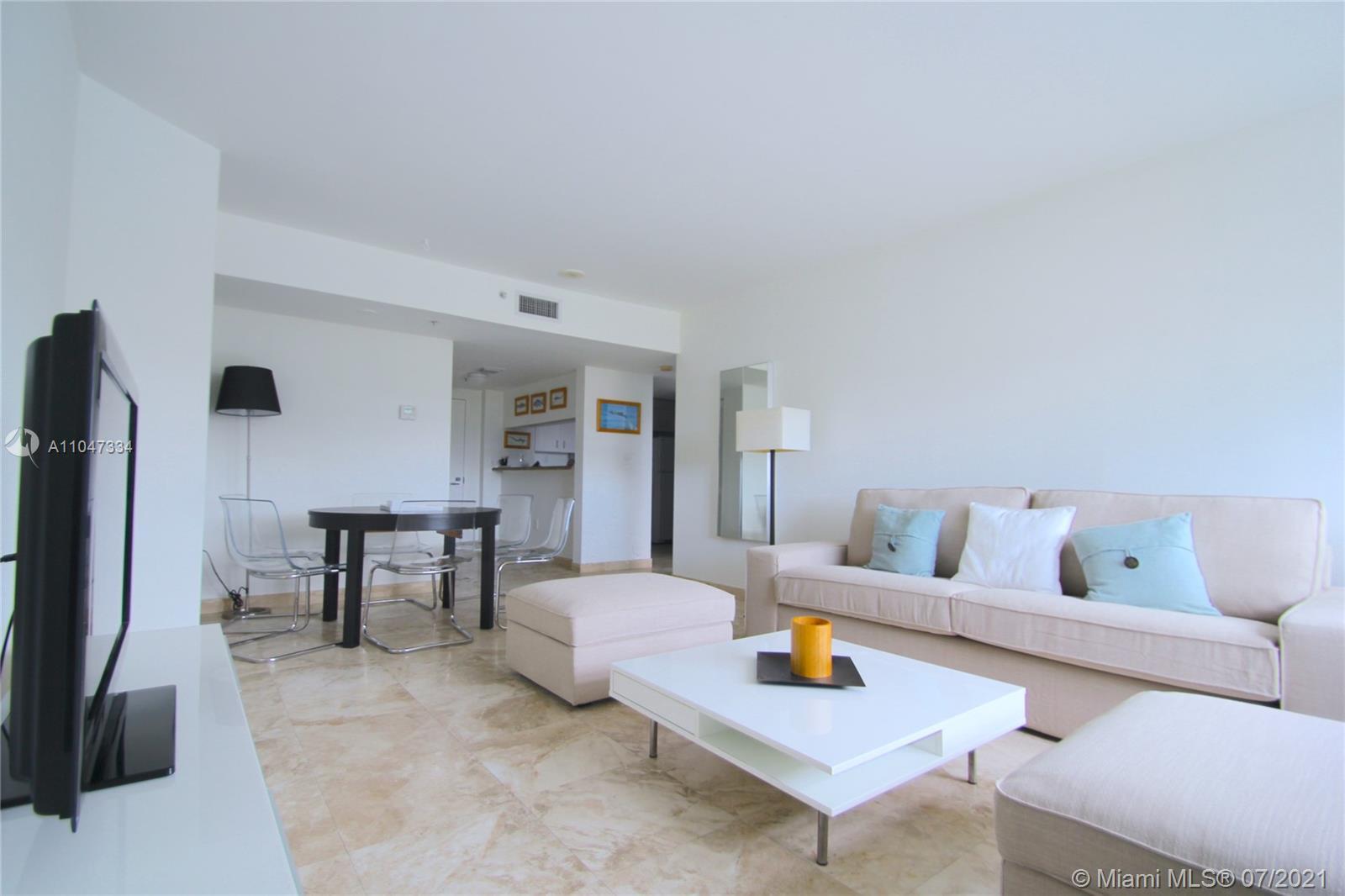 The Floridian #303 - 650 West Avenue #303, Miami Beach, FL 33139