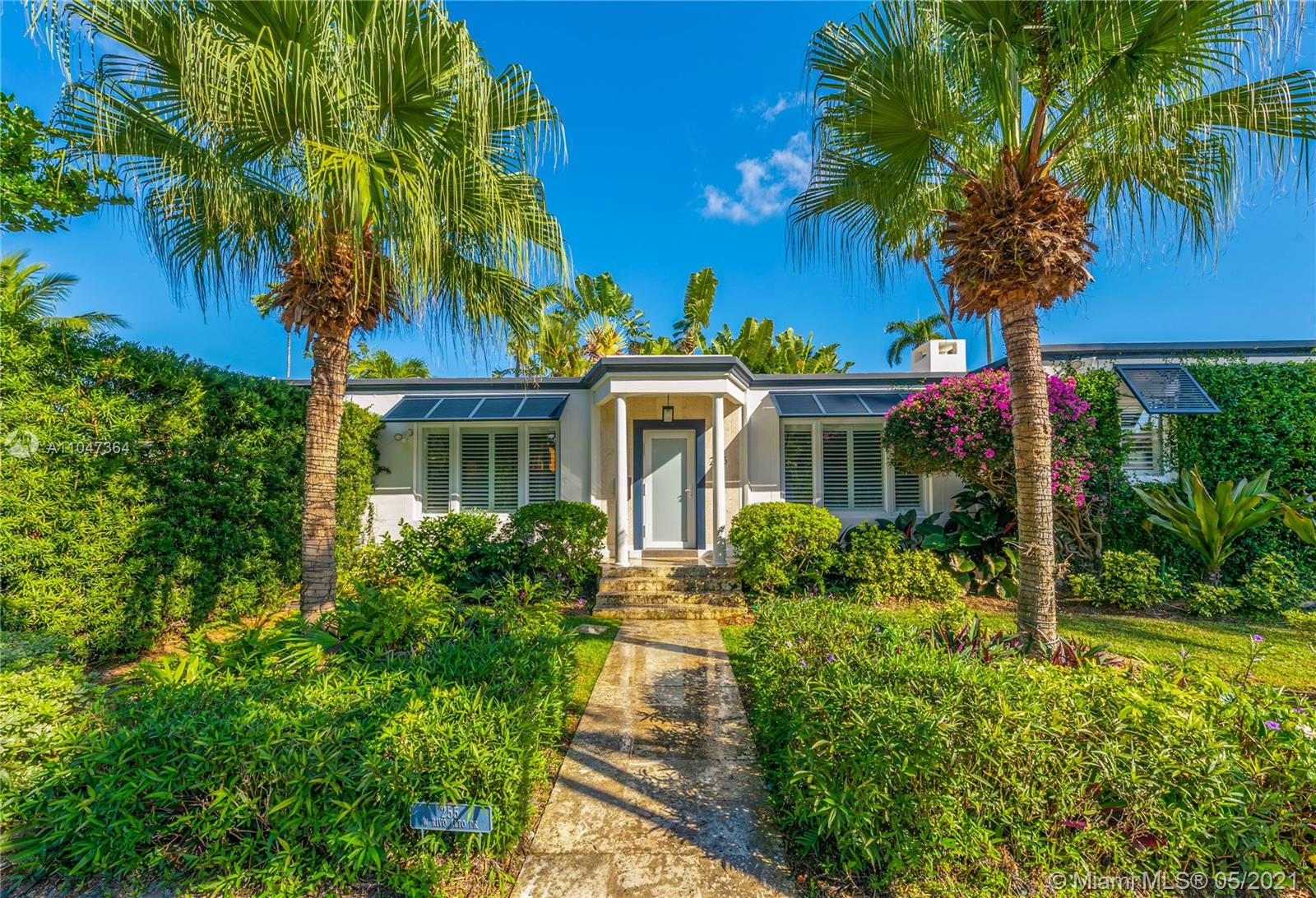 Venetian Islands - 255 W Rivo Alto Dr, Miami Beach, FL 33139