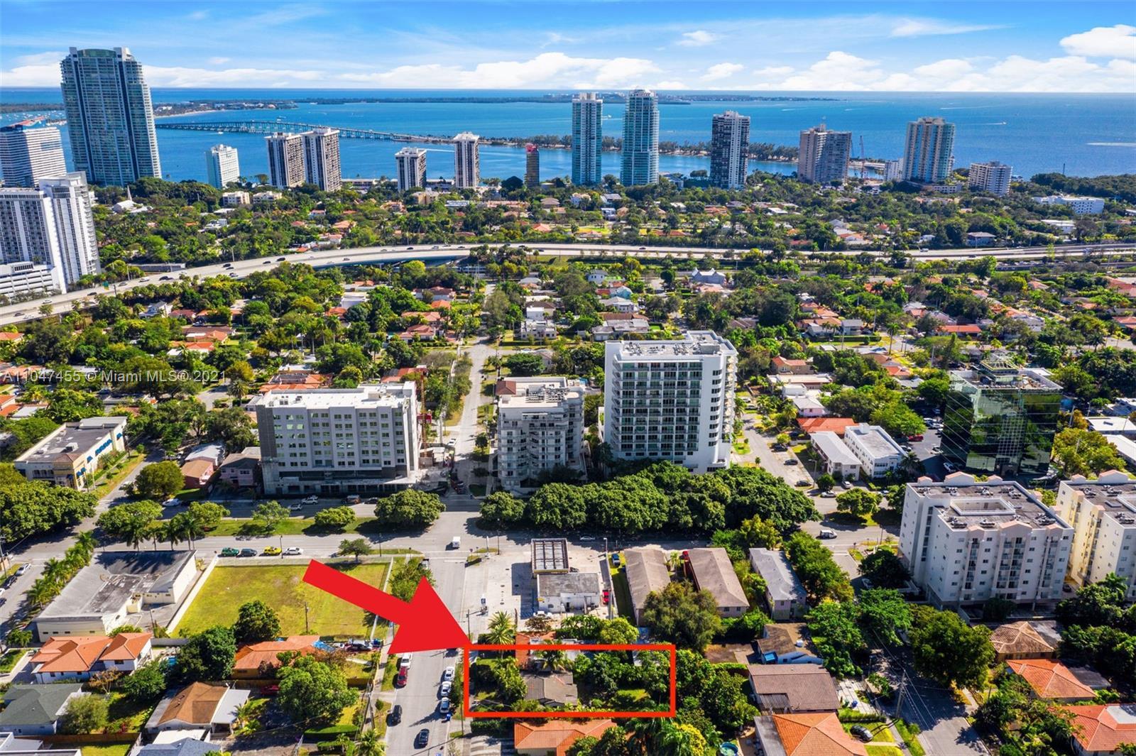 Holleman Park - 332 SW 20th Rd, Miami, FL 33129