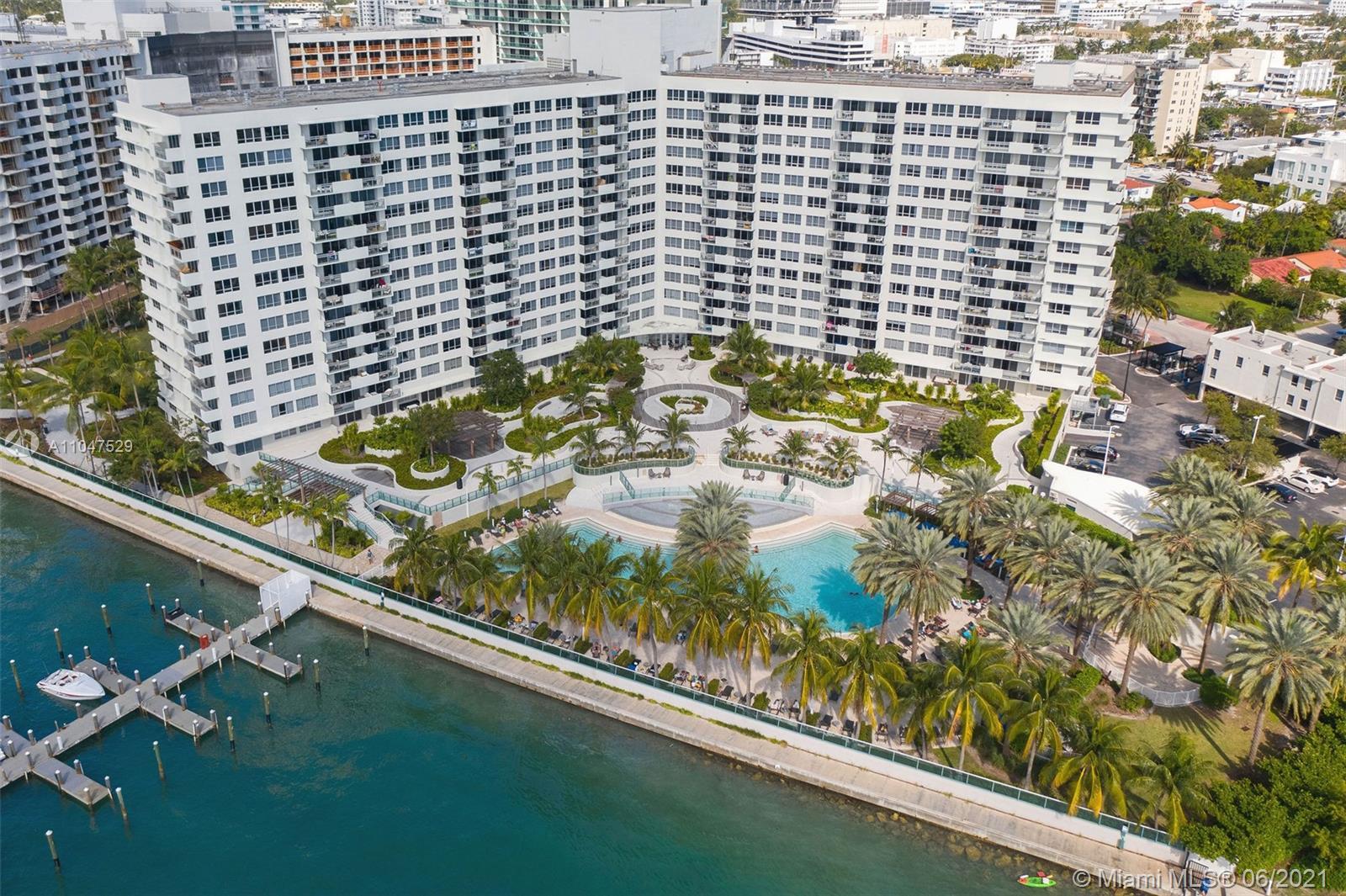 Flamingo South Beach #N-326 - 13 - photo