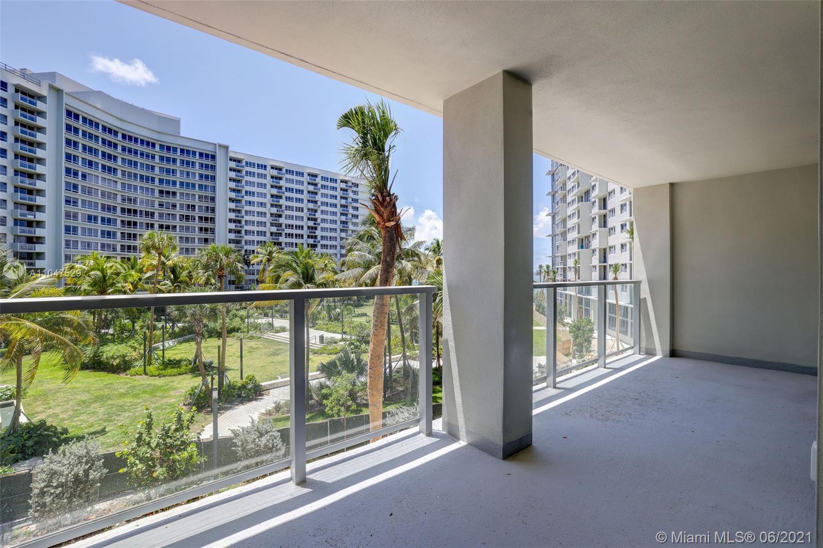 Flamingo South Beach #N-326 - 03 - photo
