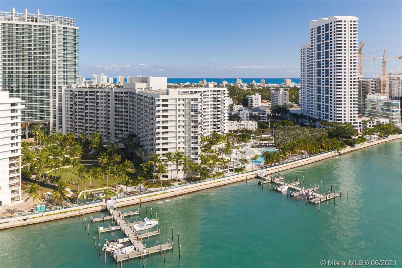 Flamingo South Beach #N-326 - 14 - photo