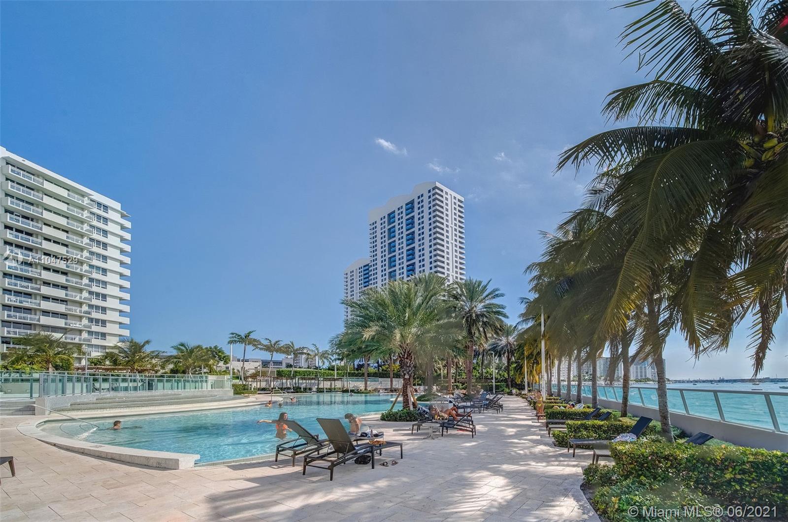 Flamingo South Beach #N-326 - 29 - photo