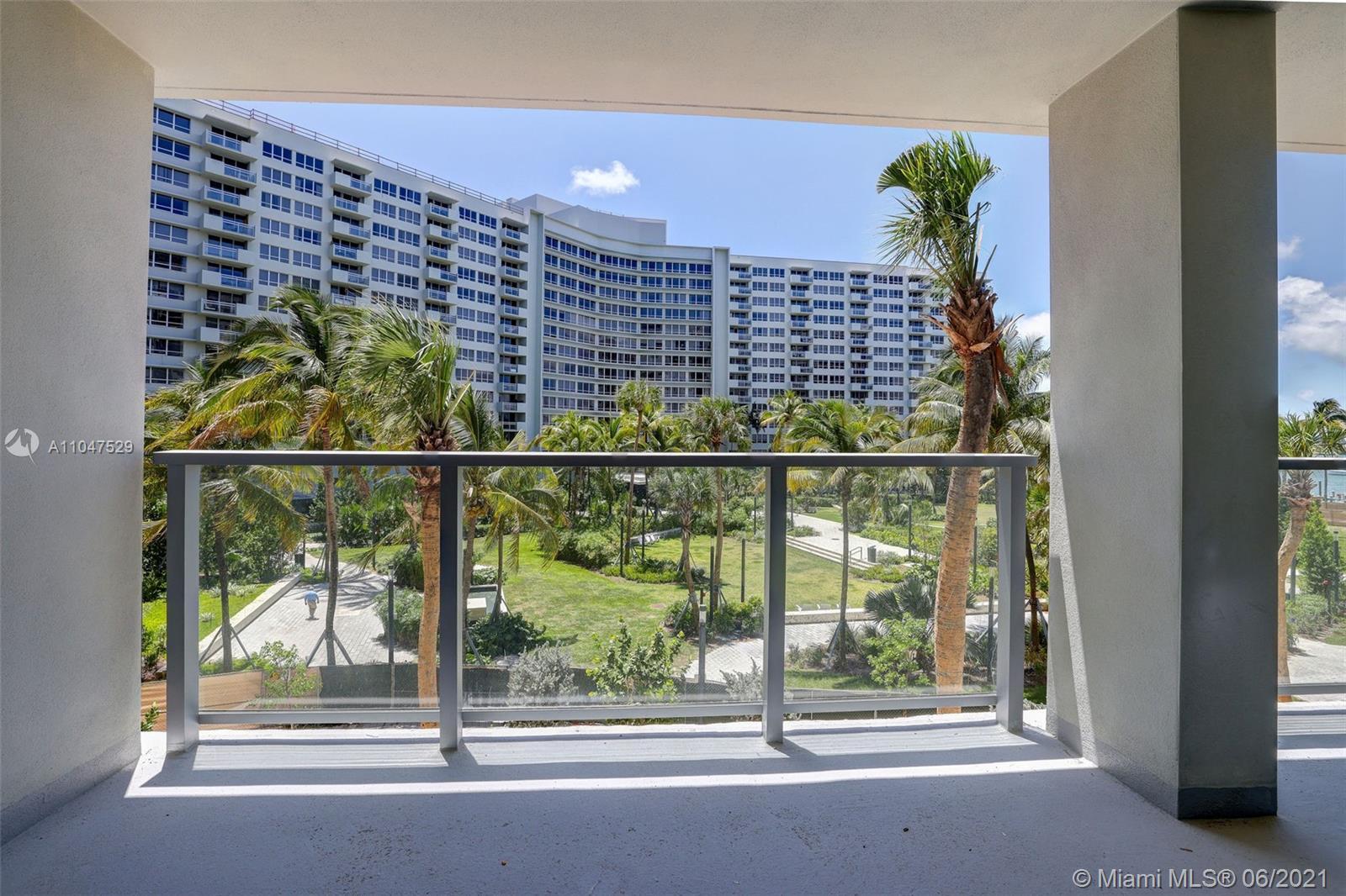 Flamingo South Beach #N-326 - 04 - photo
