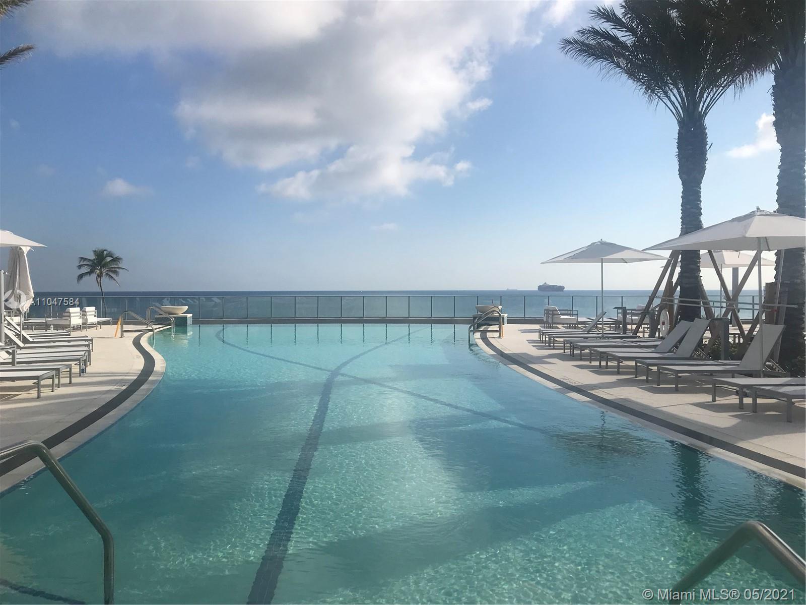 Paramount Fort Lauderdale #1004 - 02 - photo
