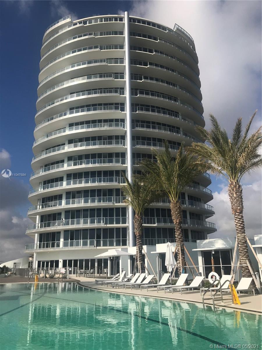 Paramount Fort Lauderdale #1004 - 01 - photo