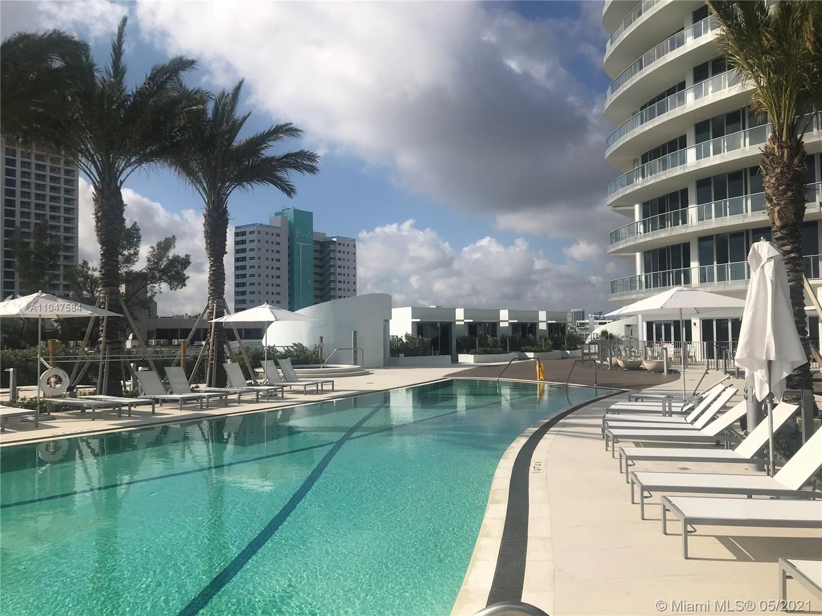 Paramount Fort Lauderdale #1004 - 04 - photo