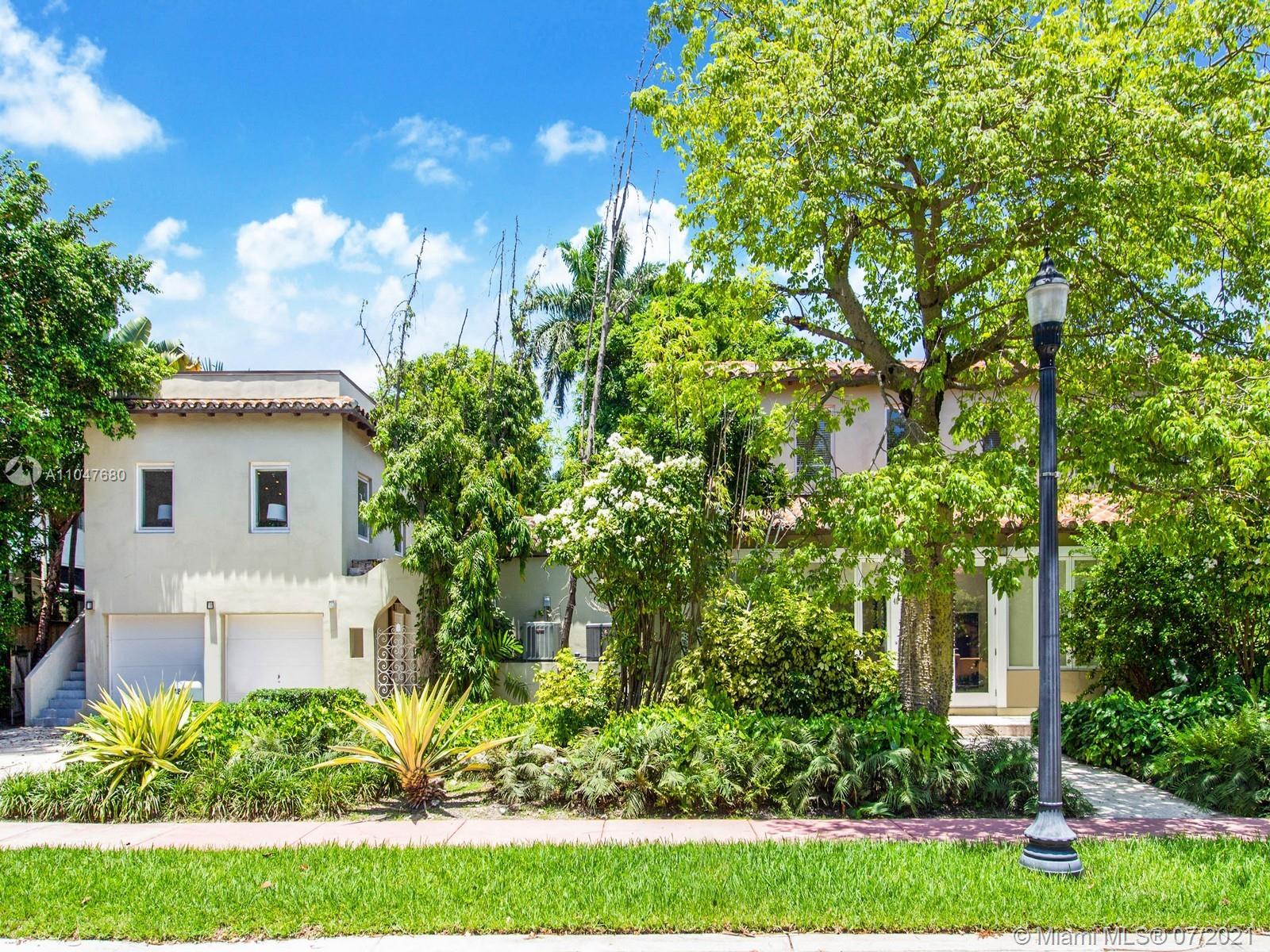 Venetian Islands - 48 E Rivo Alto Dr, Miami Beach, FL 33139