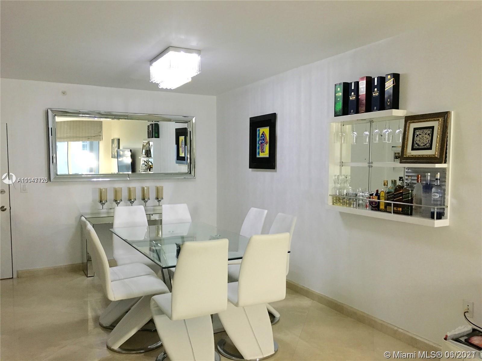 Harbour House #1417 - 10275 Collins Ave #1417, Bal Harbour, FL 33154