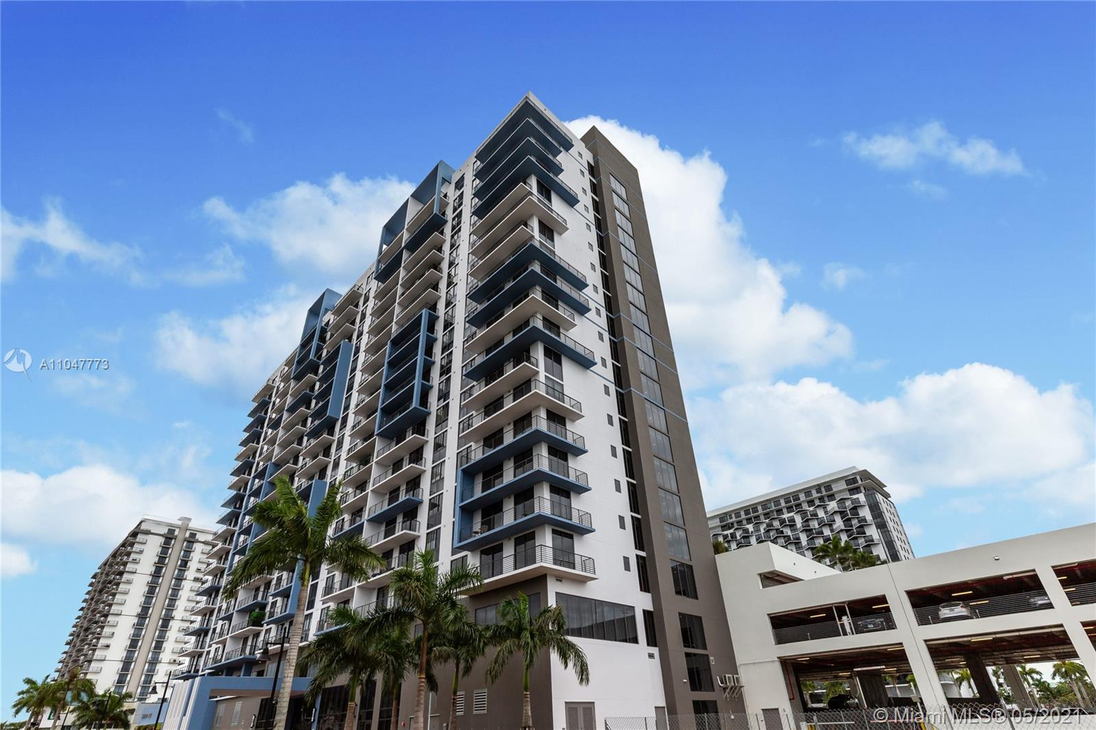 5350 Park #409 - 5350 NW 84th Ave #409, Doral, FL 33166