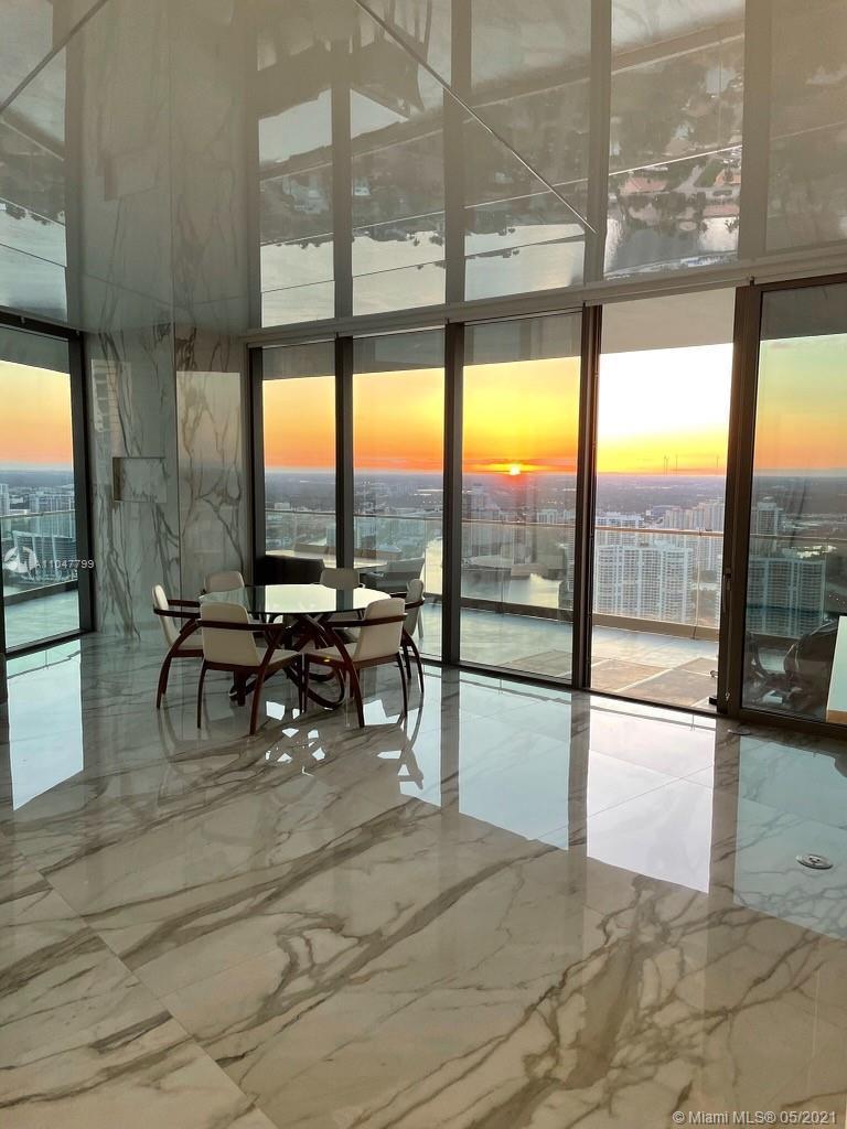 Armani Casa Tower #4405 - 13 - photo