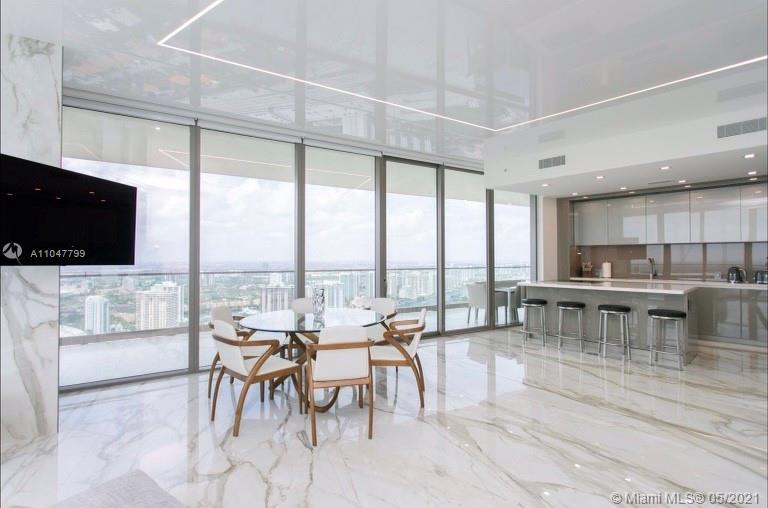Armani Casa Tower #4405 - 16 - photo