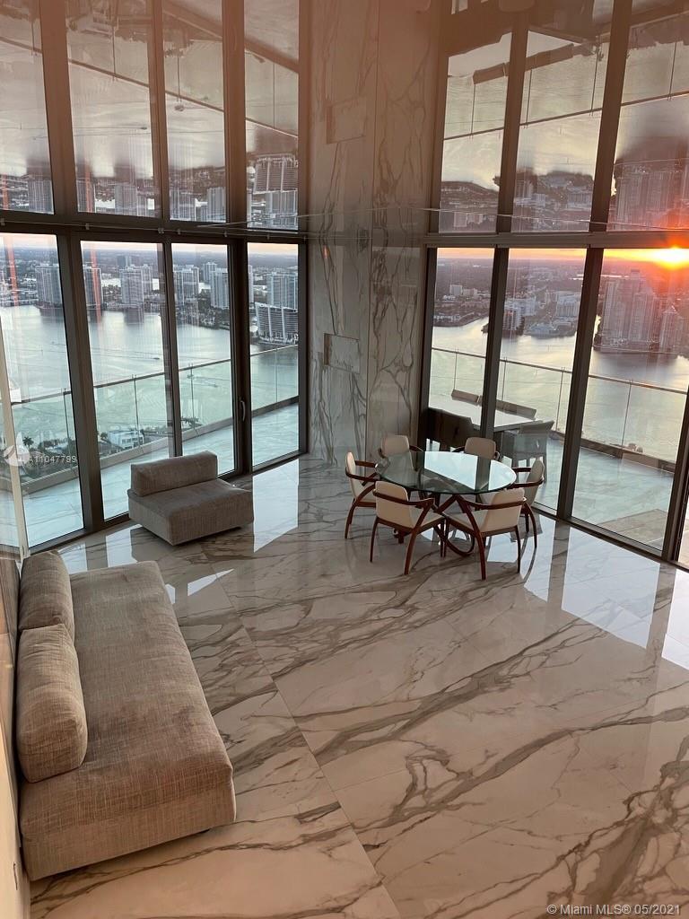 Armani Casa Tower #4405 - 33 - photo