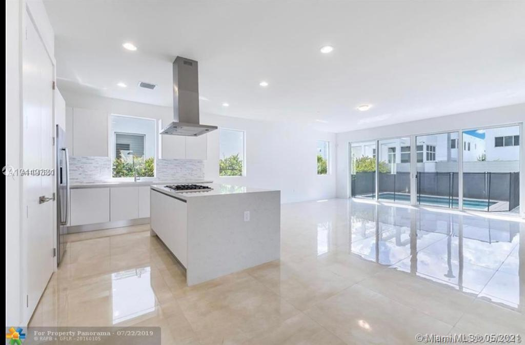 Doral Commons Residential #9870 - 02 - photo