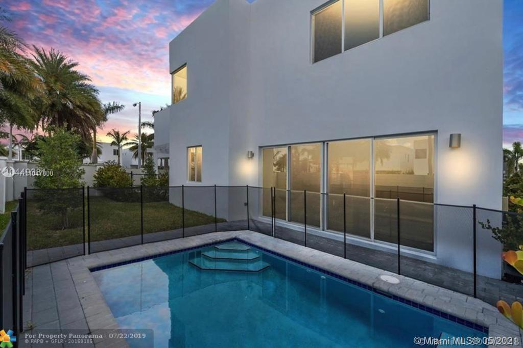 Doral Commons Residential #9870 - 06 - photo