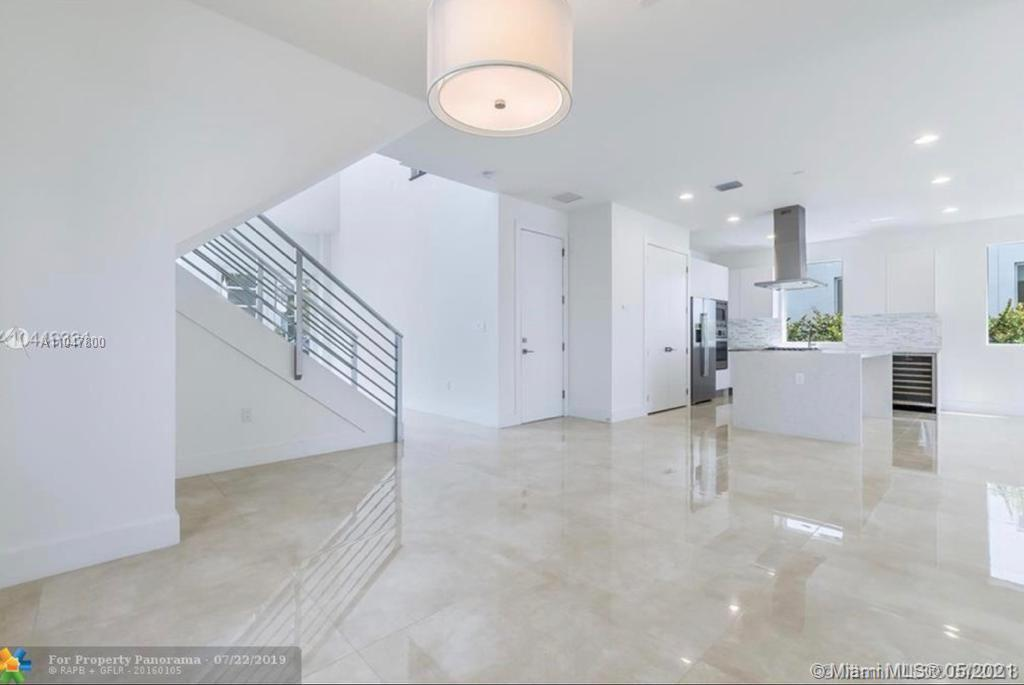 Doral Commons Residential #9870 - 03 - photo
