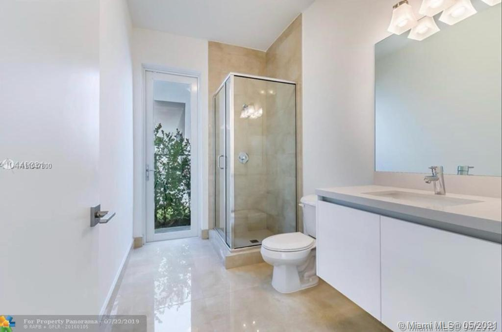 Doral Commons Residential #9870 - 04 - photo