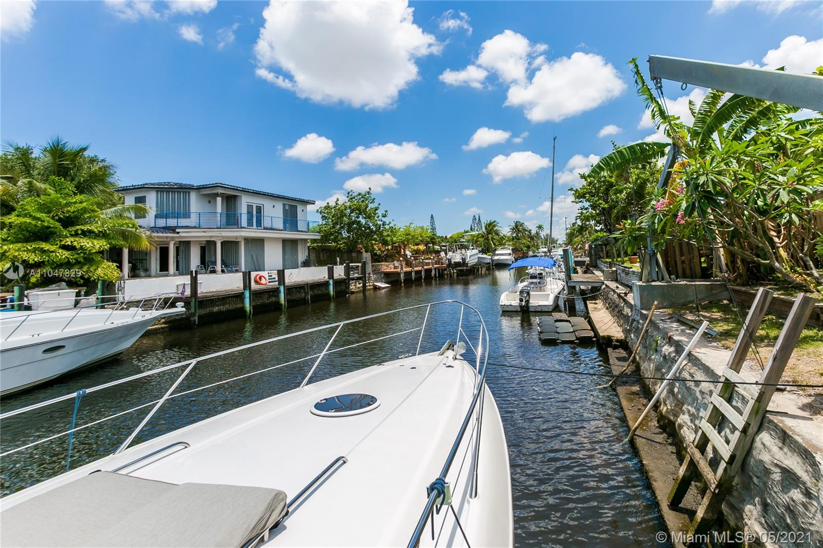 Property for sale at 1830 SW 23rd Ter, Fort Lauderdale,  Florida 33312