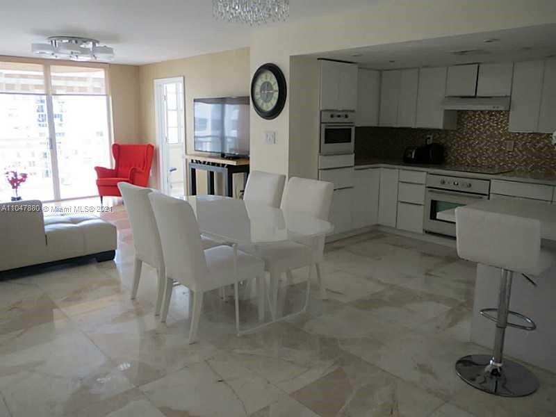 Del Prado #1802 - 18061 Biscayne Blvd #1802, Aventura, FL 33160