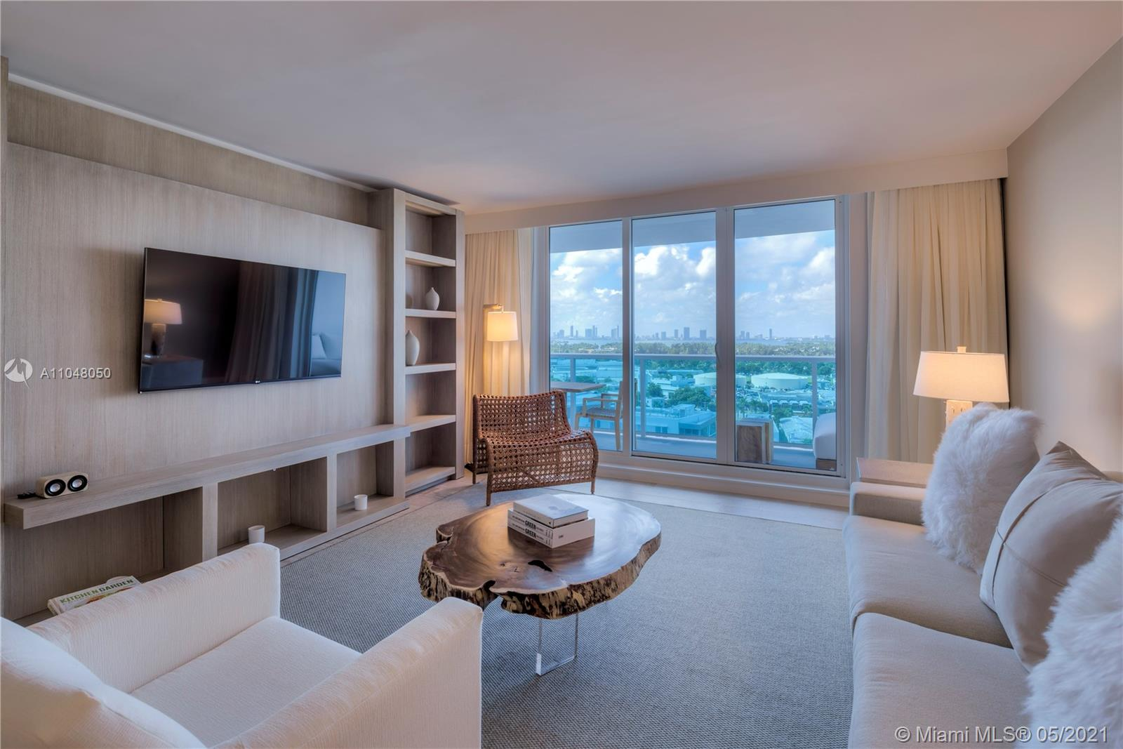 1 Hotel & Homes #1527 - 102 24th St #1527, Miami Beach, FL 33139