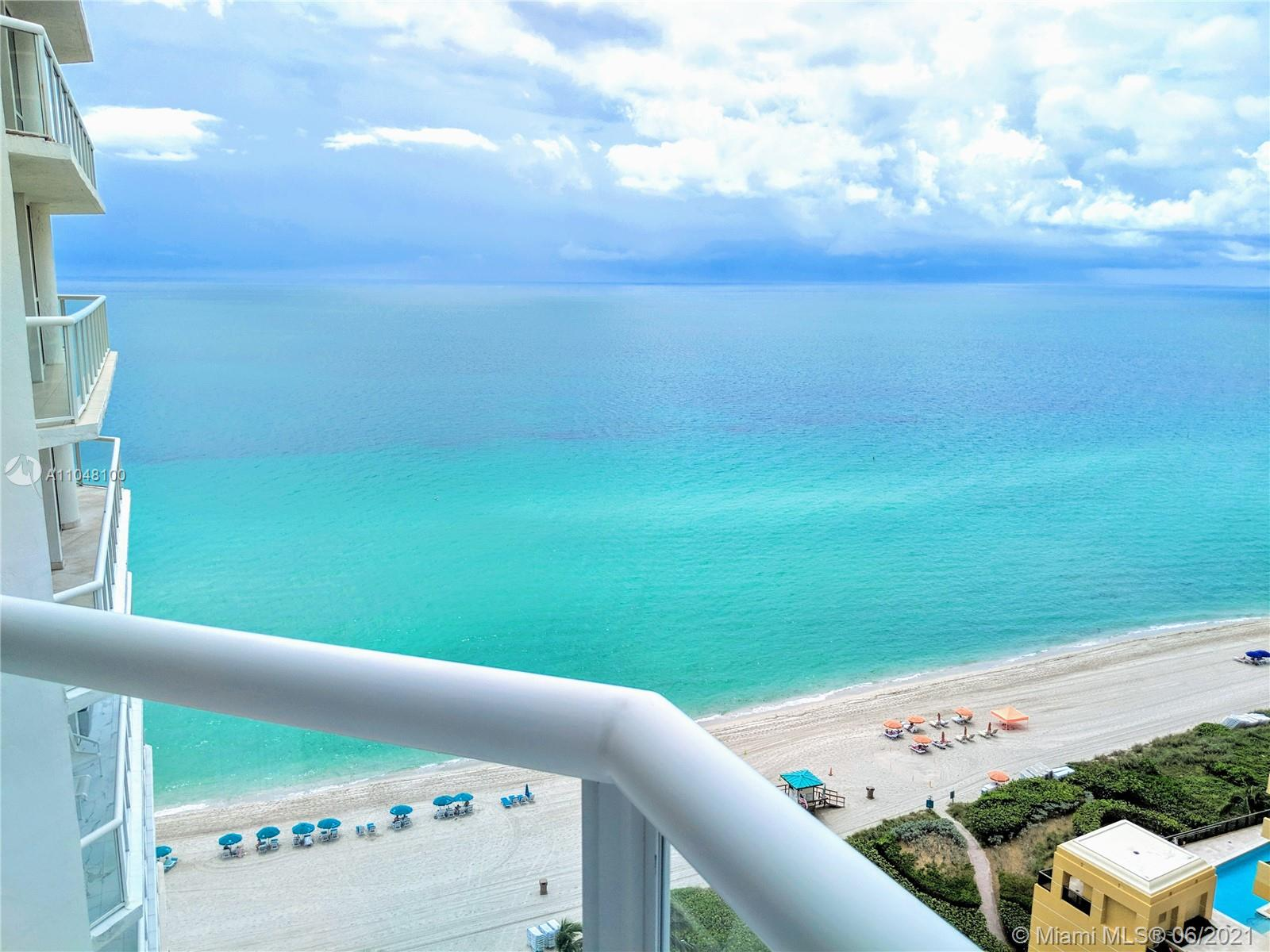 Oceania Two #PH12B - 16445 Collins Ave #PH12B, Sunny Isles Beach, FL 33160