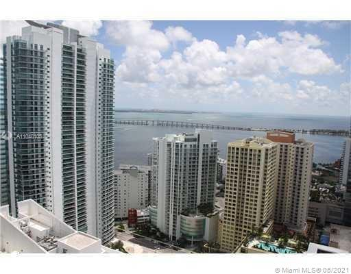 Club at Brickell #4023 - 1200 Brickell Bay Dr #4023, Miami, FL 33131