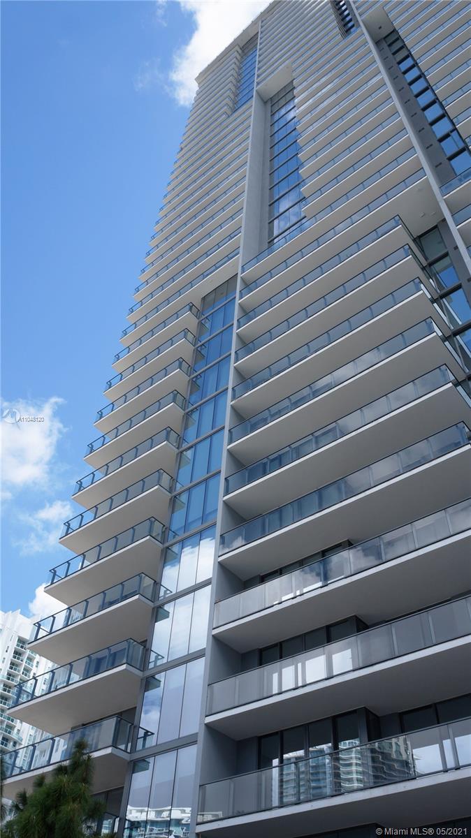 Reach Brickell City Centre #1611 - 68 SE 6th St #1611, Miami, FL 33131