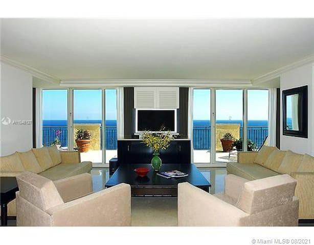 601 N Ft Lauderdale Beach Blvd #1501 photo02