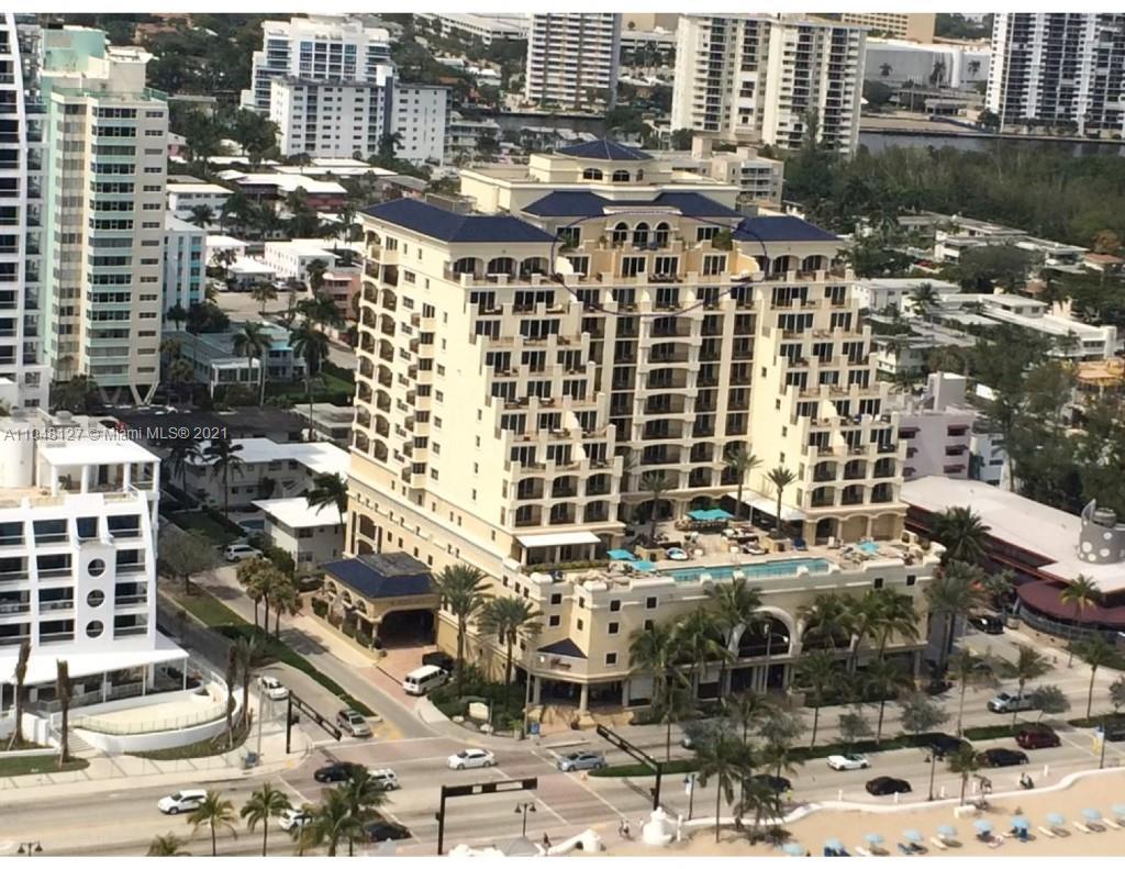 601 N Ft Lauderdale Beach Blvd #1501 photo01