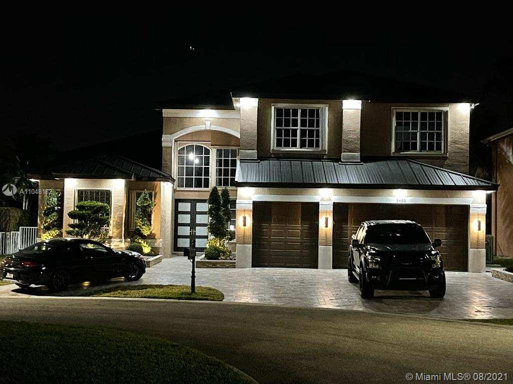 Main property image for  5455 SW 191st Ter