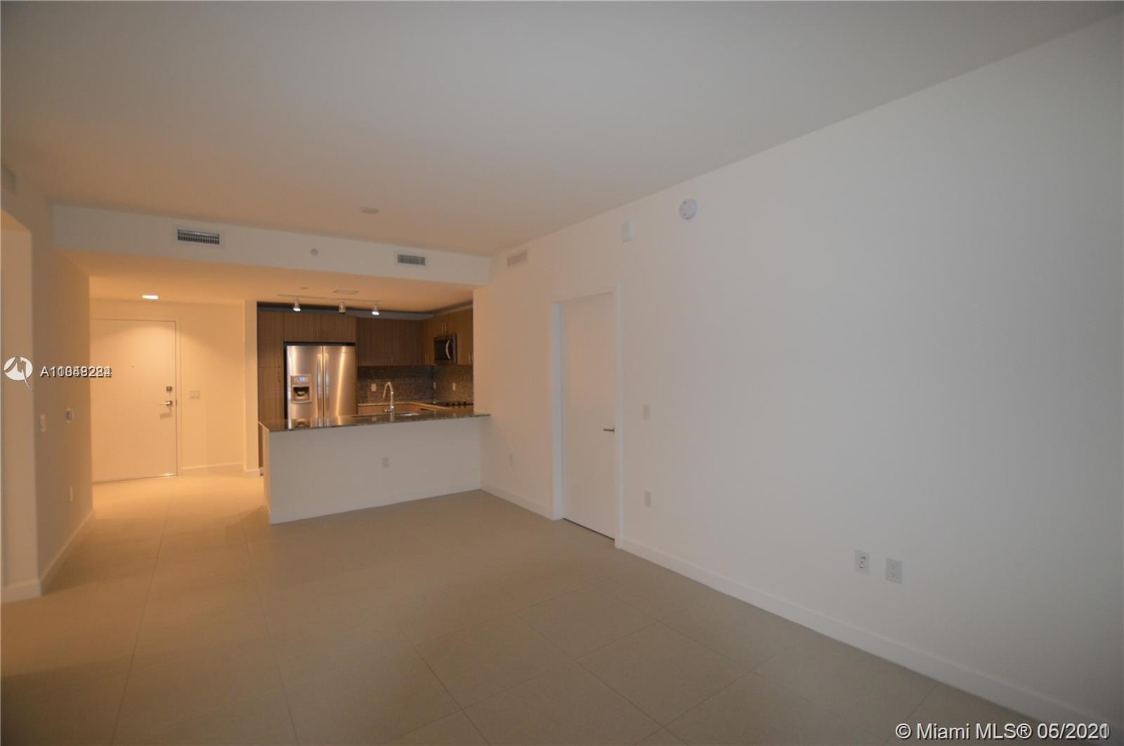 5350 NW 84th Ave #613 photo07