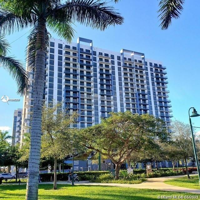 5350 Park #613 - 5350 NW 84th Ave #613, Doral, FL 33166