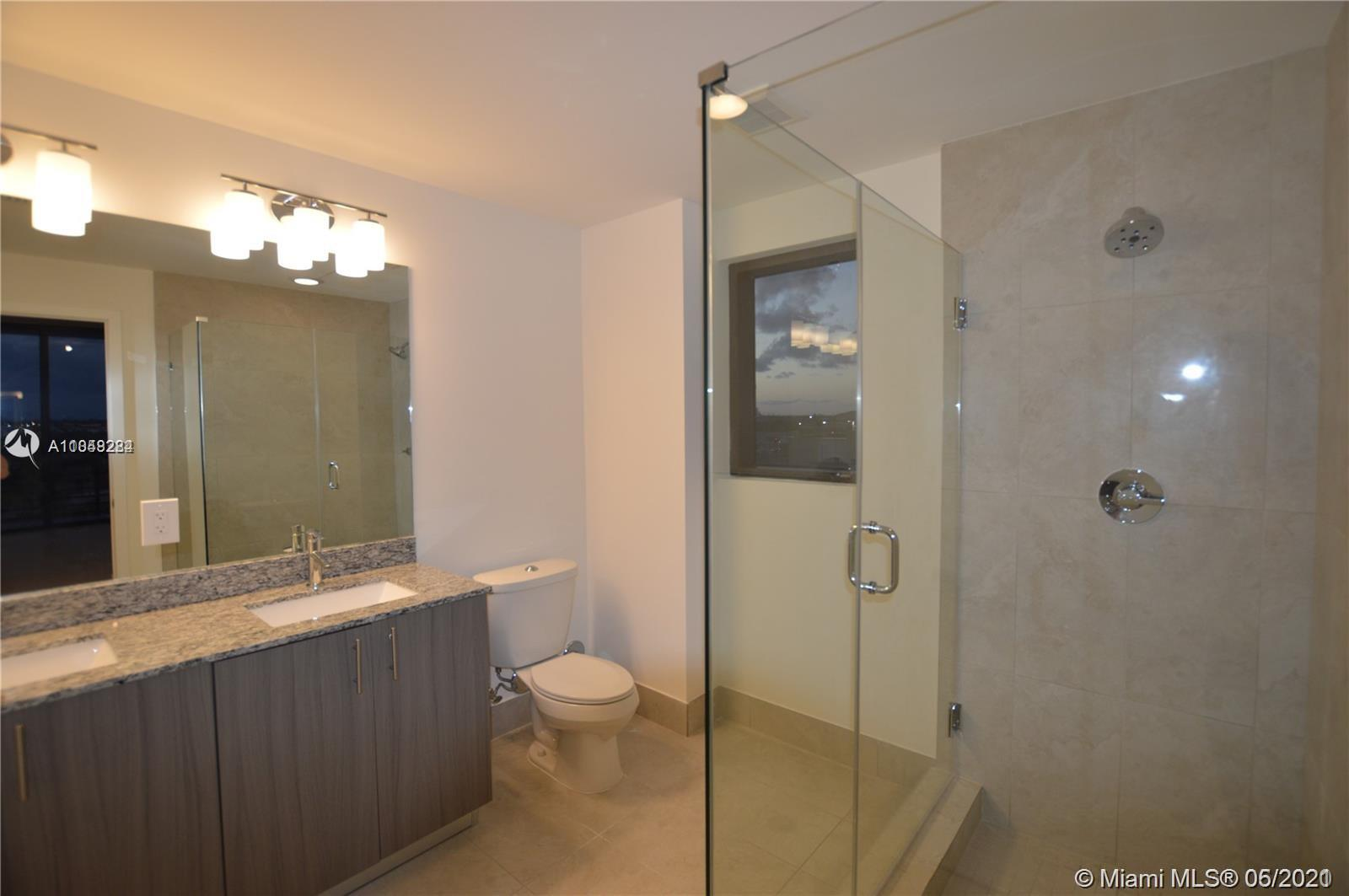 5350 NW 84th Ave #613 photo09