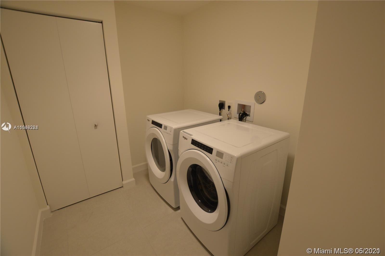 5350 NW 84th Ave #613 photo010