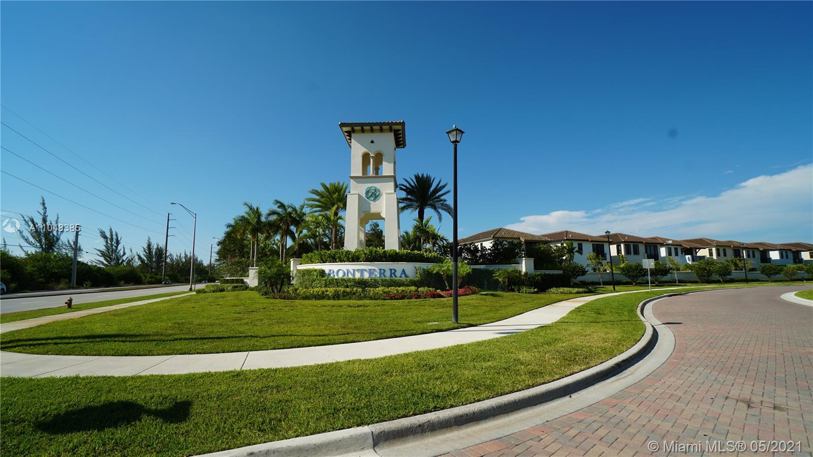 Bonterra - 9387 W 32nd Ln, Hialeah, FL 33018