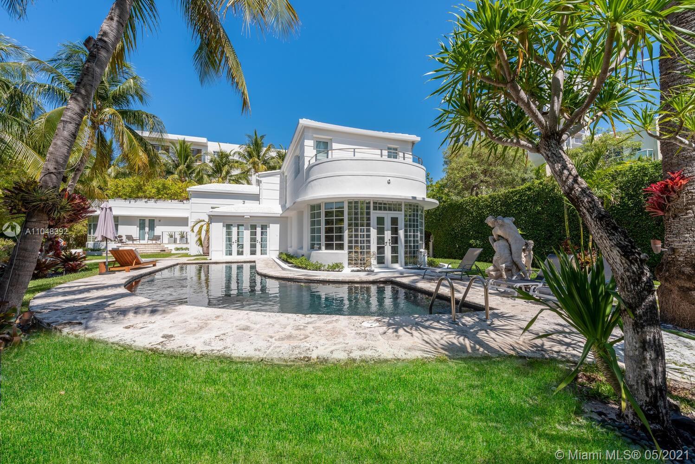 Ocean Beach - 841 19th St, Miami Beach, FL 33139