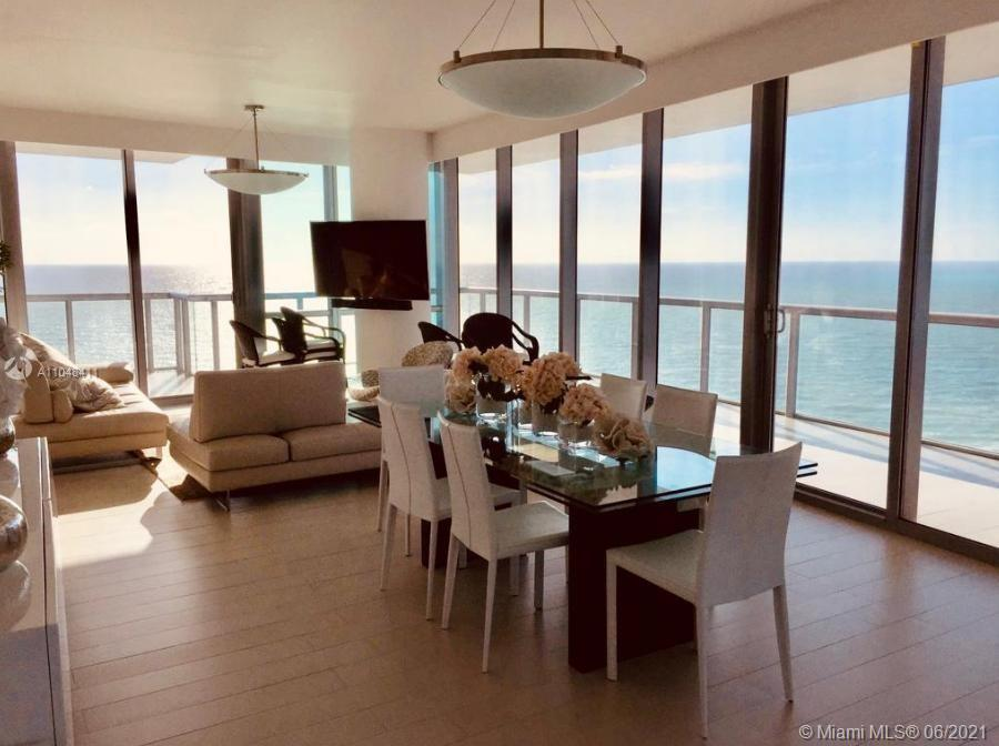 17121 Collins Ave #2701 photo01