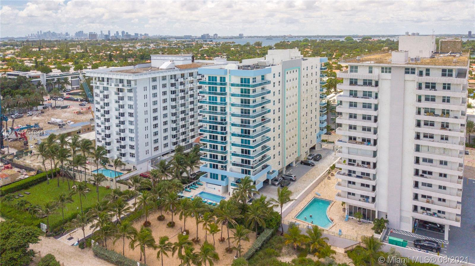 9201 Collins Ave #826 photo023