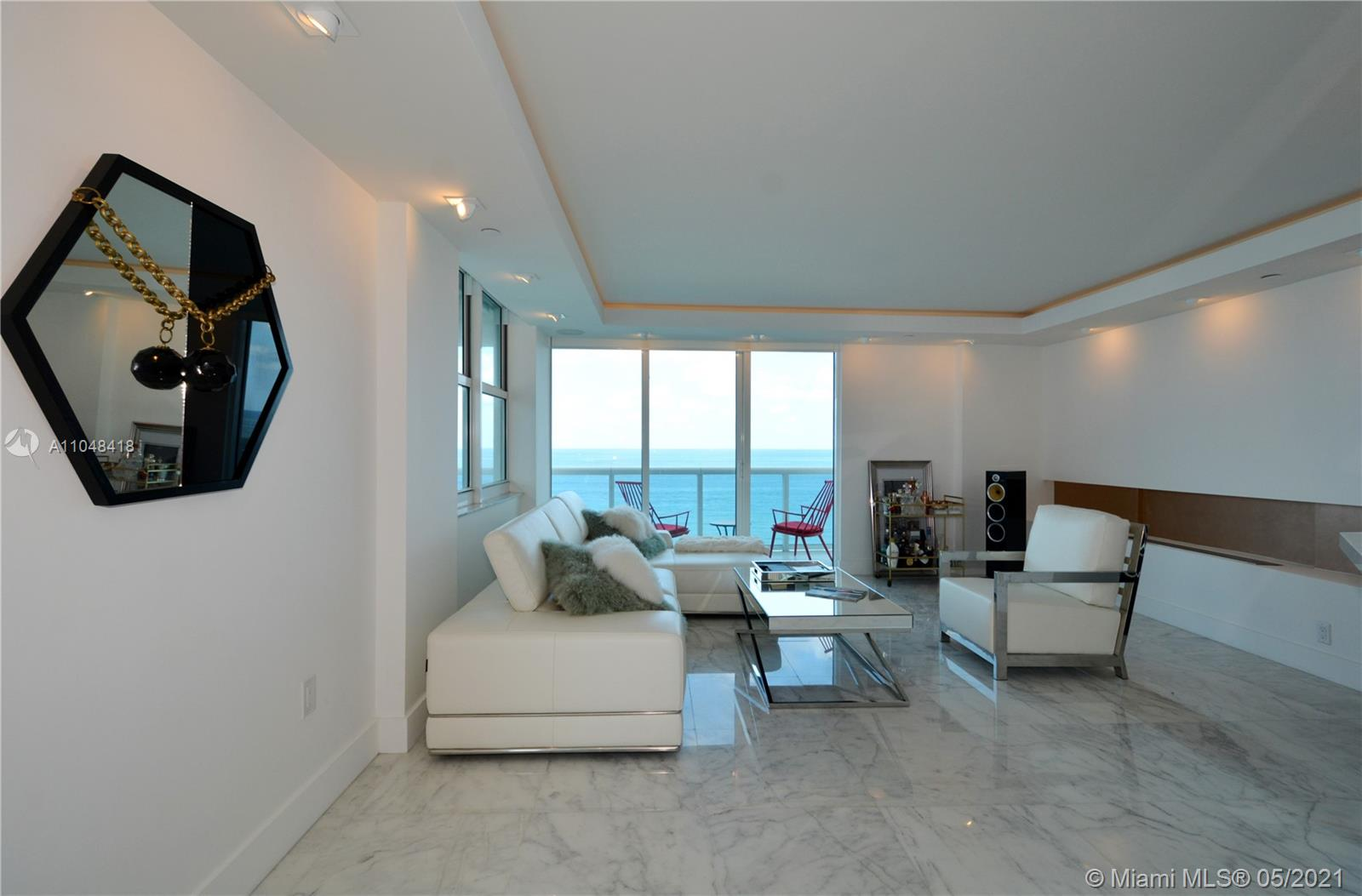 9201 Collins Ave #826 photo026