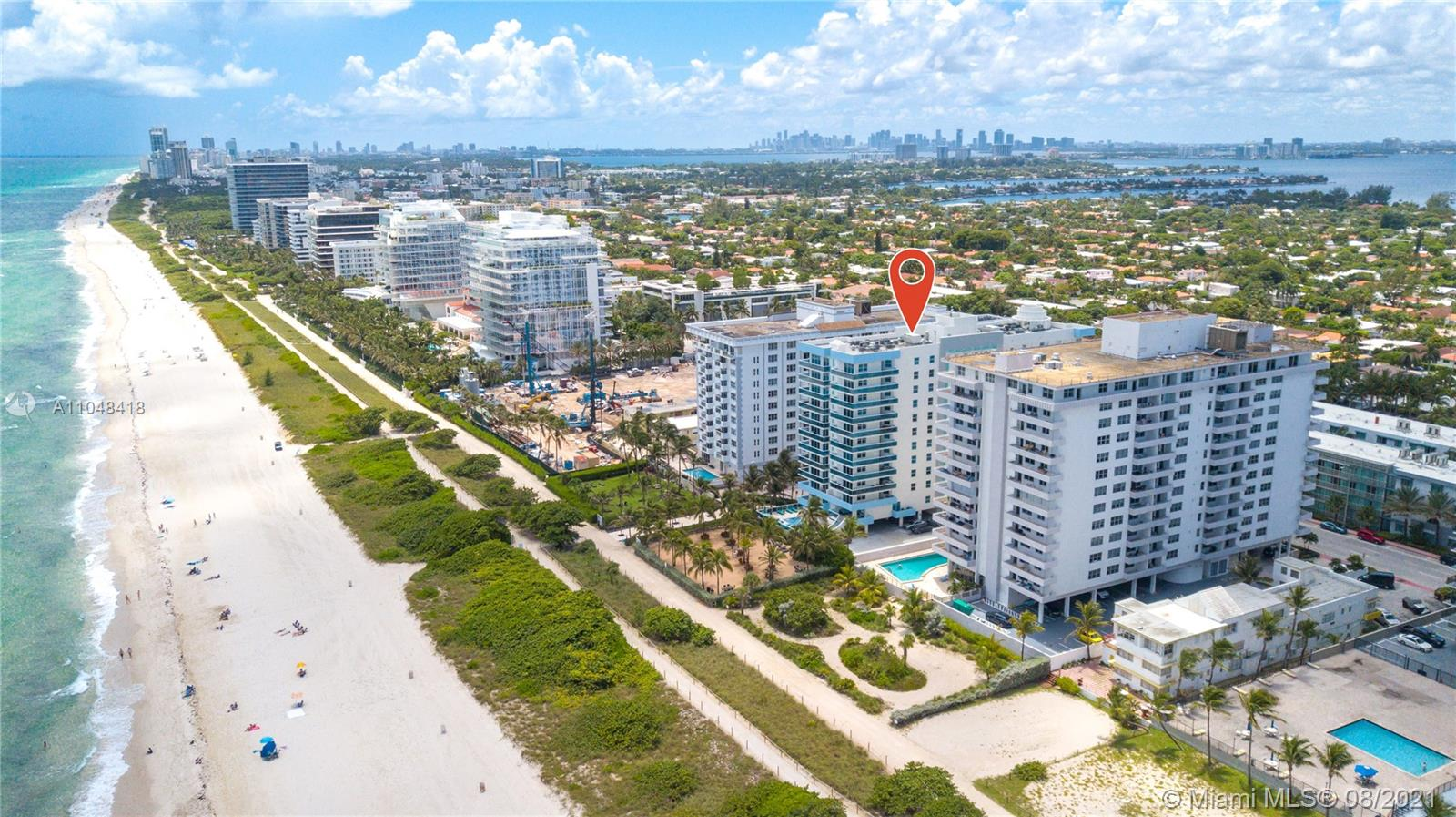 9201 Collins Ave #826 photo025