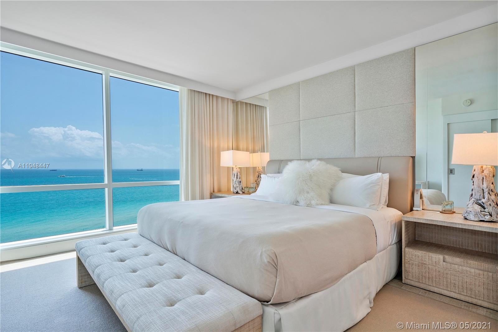 1 Hotel & Homes #1519 - 102 24th St #1519, Miami Beach, FL 33139