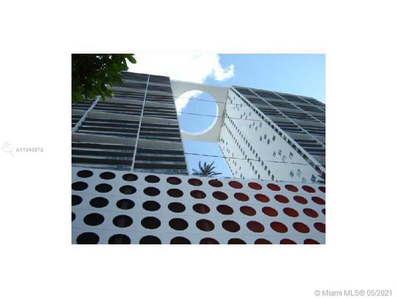 500 Brickell #1200 - 04 - photo