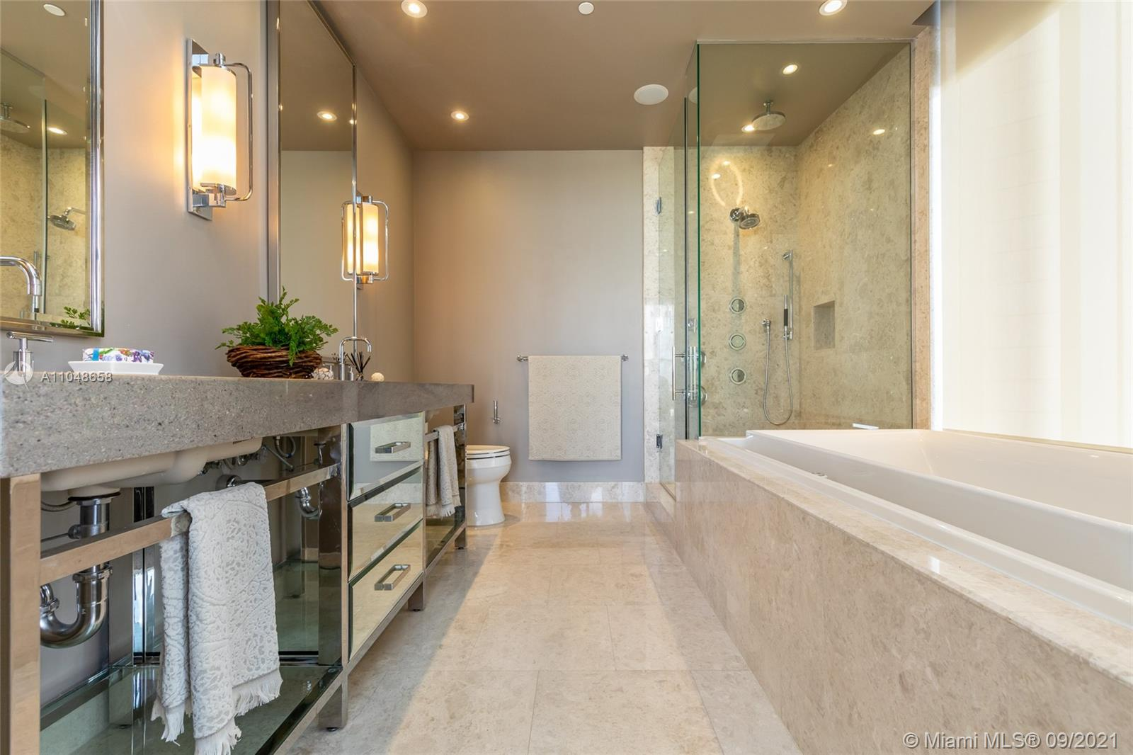 9705 Collins Ave #705N photo06