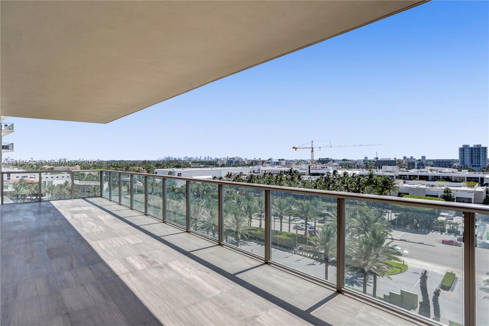 9705 Collins Ave #705N photo017
