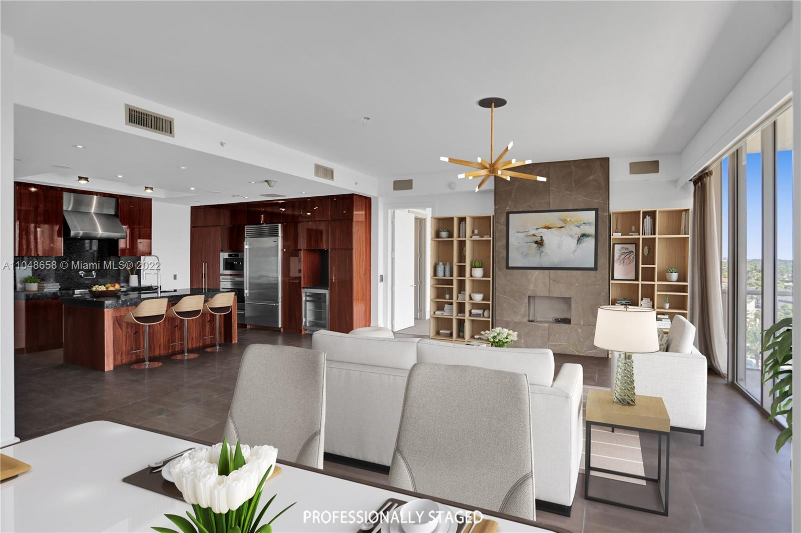 9705 Collins Ave #705N photo03