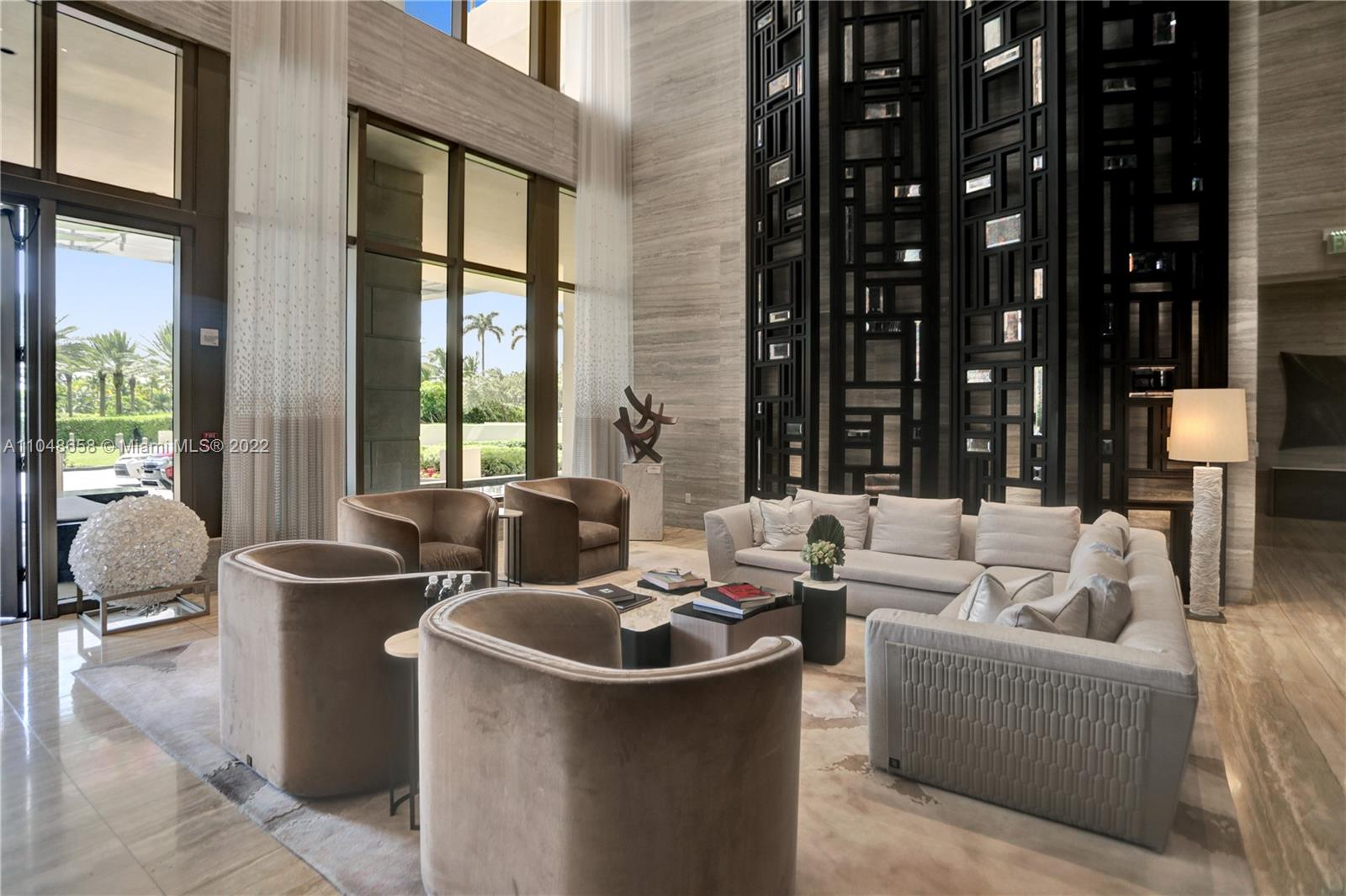 9705 Collins Ave #705N photo020