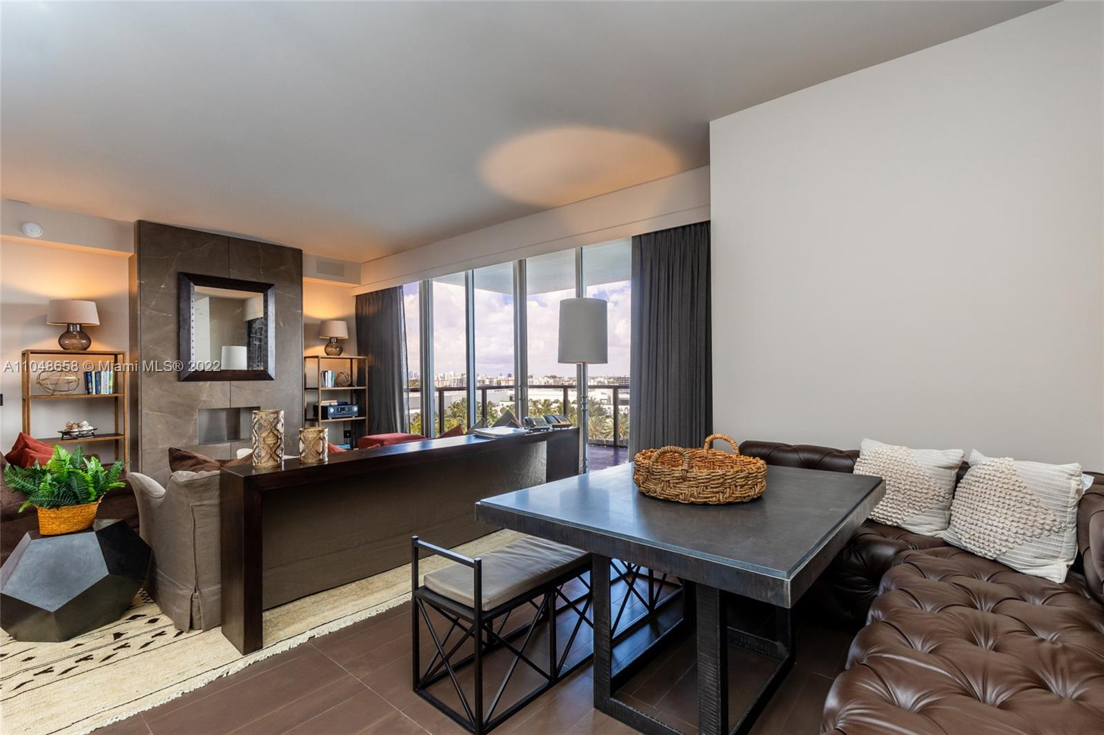 9705 Collins Ave #705N photo04