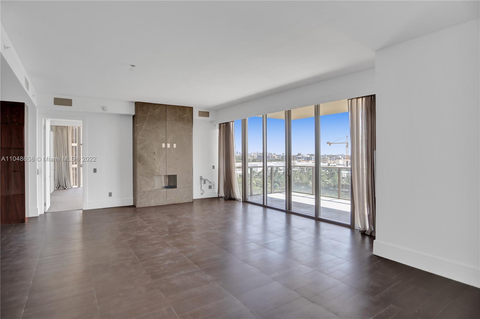 9705 Collins Ave #705N photo08