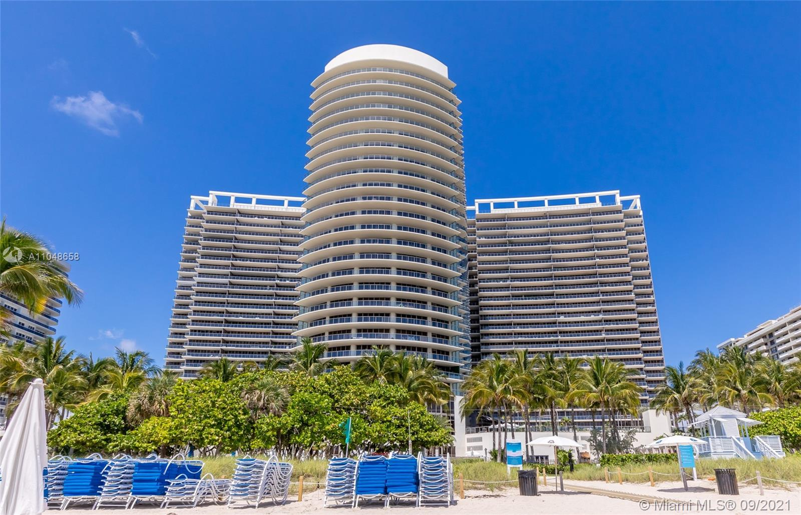 9705 Collins Ave #705N photo021